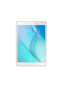 Ultra HD Diamond Screen Protector for Samsung Galaxy Tab A 9.7