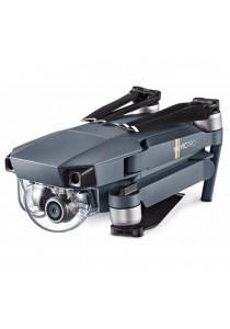 (READY STOCKS) DJI Mavic Pro Drone Fly More Combo