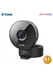 D-Link DCS-936L HD Wi-Fi Camera