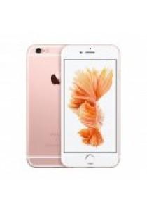 Apple IPhone 6s 64GB Original Apple Malaysia Set - ROSE GOLD