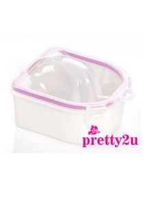 Double Layer Good Quality Hand Bowl