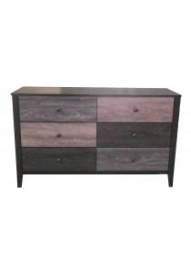 Selina Dresser