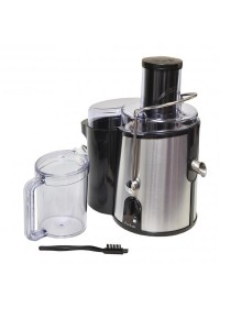 Kessler First Lady Juice Extractor DS3368