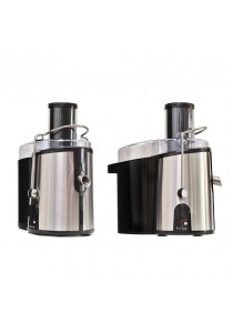 Kessler First Lady Juice Extractor DS3368 (Double Package)