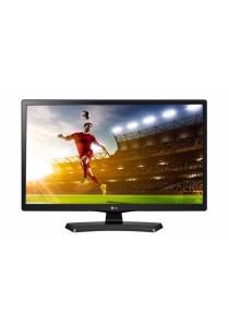 """LG 24"""" LED Monitor TV"""