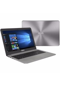 "Asus UX330C-AFC044T 13.3""/M3-7Y30/4G[ON BD]/128G/W10/Bag - Gray"