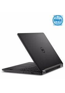 "Dell Latitude 7470 i5-6300U/14""HD/8GB/256GB SSD/Win7Pro-10/3YR ProSupport"