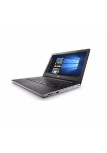 Dell Vostro 3468 i3-7100U/ 4GB/ 1TB HDD/ Win 10 Pro only/ 1 Year ProSupport