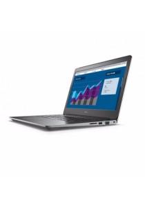Dell Vostro 5468 i5-7200U/ 4GB/ 500GB/ Windows 10 only/ 1Yr Pro Support