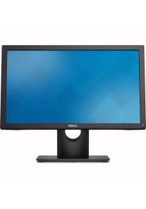 """Dell E1916HV 18.5"""" Monitor"""