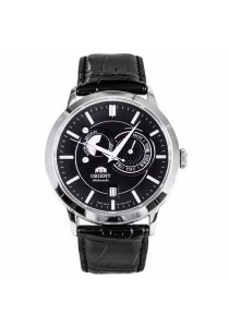 ORIENT ET0P003B for Man