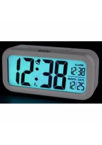 HOSEKI Clocks H-2180