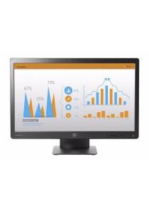 HP ProDisplay P232 Monitor
