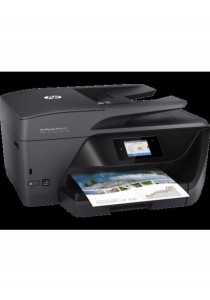 OfficeJet Pro 6970 All-in-One Printer (Fax)