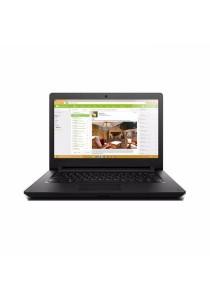 Lenovo IdeaPad 110-14ISK HDTN/ i3-6006U/4Gb/500GB/R5 M430 (2GB/W10/1YRADP - Black