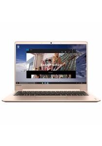 Lenovo IdeaPad 710S-13IKB/13.3 FHD(SLIM)/I5 7200U/4GB/256SSD/W10/2YR - Gold