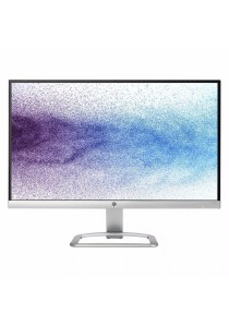 HP 22ES 21.5-in Display