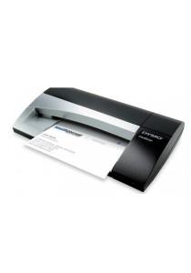 Dymo Card Scan Executive V9