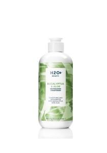 H2O+ Eucalyptus & Aloe Revitalizing Conditioner (360ml)