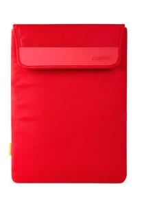 Pofoko Easy Series Laptop Sleeve 14 (Red)