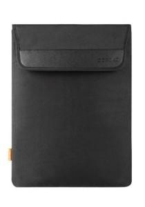 Pofoko Easy Series Laptop Sleeve 15.6 - Black