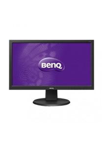"BenQ DL2020 19.5"" LED Monitor (Black)"