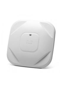 Cisco Aironet 1600 Series Access Point Data Sheet (AIR-SAP1602I-C-K9)