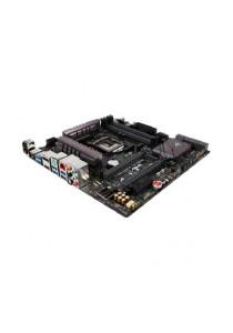 ASUS ROG Maximus VIII Gene Motherboard /LGA1151 Socket