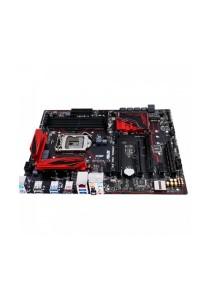 ASUS E3 PRO Gaming V5 ATX Motherboard /LGA1151 /DDR4