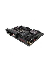 ASUS ROG Maximus VIII Hero Motherboard /LGA1151 Socket