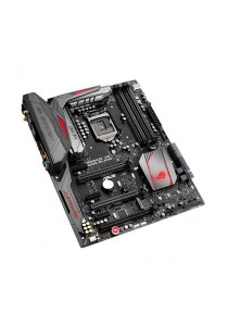 ASUS ROG Maximus VIII Hero Alpha Motherboard /LGA1151 Socket