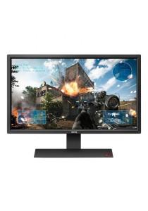 BenQ Rl2455Hm 24 Inch LED Full HD Gaming Monitor (Black)