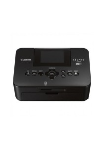Canon Selphy Compact Photo Printers CP910