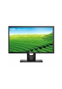 "Dell LED Monitor 21.5"" Vga/Vesa (E2216HV)"