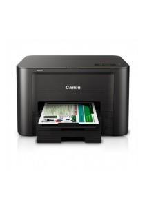 Canon MAXIFY InkJet Colour Printer IB4070 (Black)