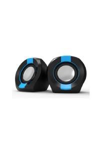 Vinnfier 2.0 Speaker Icon202