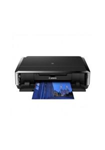 Canon Pixma Colour Ink Jet Printer IP7270