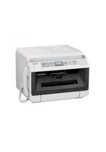 Panasonic Multifunction Printer 4-In-1 Monochrome Laser KX-MB2128ML