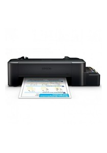 Epson InkJet Fast And Cost Effective Document Printer L120