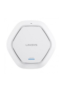 Linksys LAPAC1200-AP Business AC1200 Dual-Band Access Point with PoE