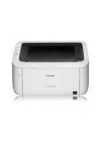 Canon Image Class Monochrome Laser Printer LBP6030W