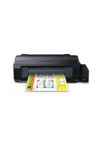 Epson InkJet Borderless A3 + Photo Printing Printer LI800