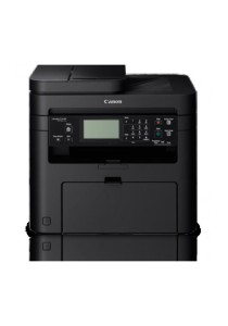 Canon Mono Multifunction Colour Laser Printer MF217W