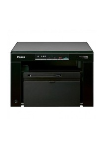 Canon Image Class Ideal For Home and Office Multifunction Printer MF3010