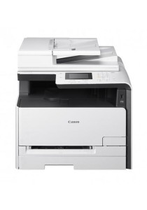 Canon Colour Image Class LaserJet Printer MF628CW