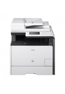 Canon Image Class Duplex Colour Laser Jet Printer MF729CX