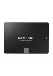 Samsung SSD 850 Evo 1TB (MZ-75E1T0BW)