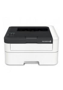 Fuji Xerox Efficient Performers Wireless Laser Printer P225DB