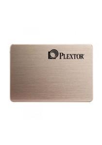 Plextor SSD Internal Sata M6PRO 256GB (PX-256M6PRO)