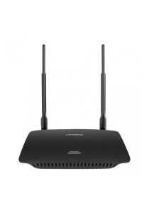 Linksys RE6500HG Simultaneous Dual-Band AC1200 Wireless Range Extender